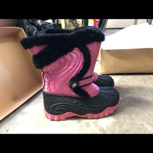 Other - Ugg Boots Kids Size 3